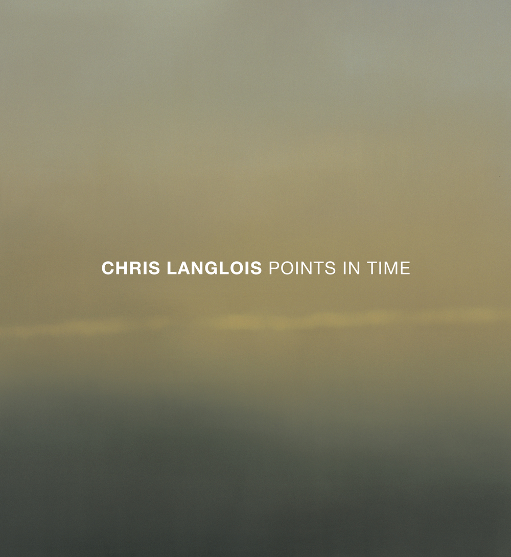 Front-Cover-Chris-Langlois-Catalogue
