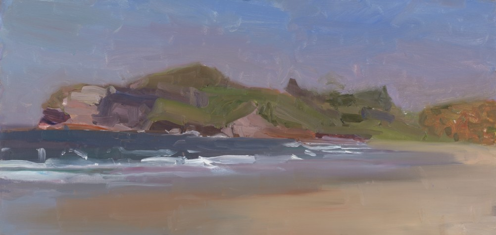 Sketch_turimetta_head_no.4_2013_24x50